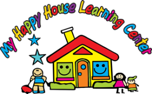 Happy House Learning Center Hialeah