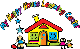My Happy House Daycare and Learning Center Hialeah